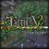 Tactics V: Obsidian Brigade (XSX) game cover art