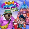Travel Mosaics 7: Fantastic Berlin (XSX) game cover art