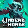 Undead Horde (XSX) game cover art