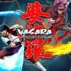 Vasara Collection (XSX) game cover art