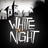 White Night artwork