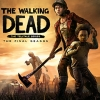 The Walking Dead: The Telltale Series - The Final Season artwork