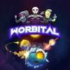 Worbital (XSX) game cover art