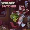 Widget Satchel artwork