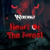 Werewolf: The Apocalypse - Heart of the Forest (XSX) game cover art