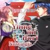 Yumemidori Nostalgia (XSX) game cover art
