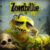 Zombillie (XSX) game cover art