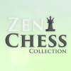 Zen Chess Collection artwork