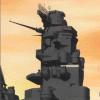 Iron Storm artwork