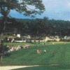 Pebble Beach Golf Links (XSX) game cover art