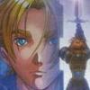 Shining Force III Scenario 3 artwork
